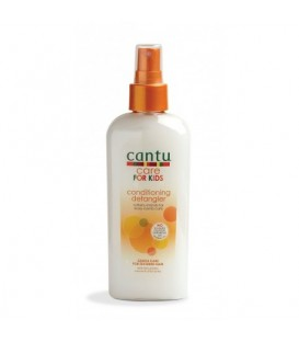 CANTU FOR KIDS - DETANGLER  - SPRAY DEMELANT