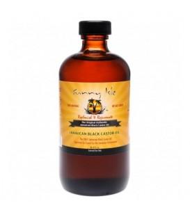 JAMAICAN BLACK CASTOR OIL - HUILE DE RICIN REGULAR (178ML)